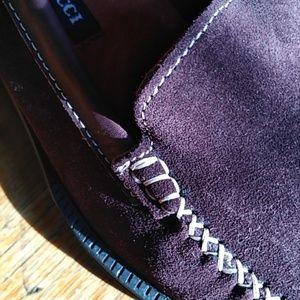 Vintage Shoes - Sesto meucci shoes
